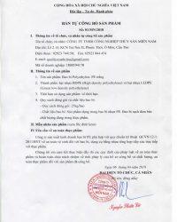1-san pham PE trang-1