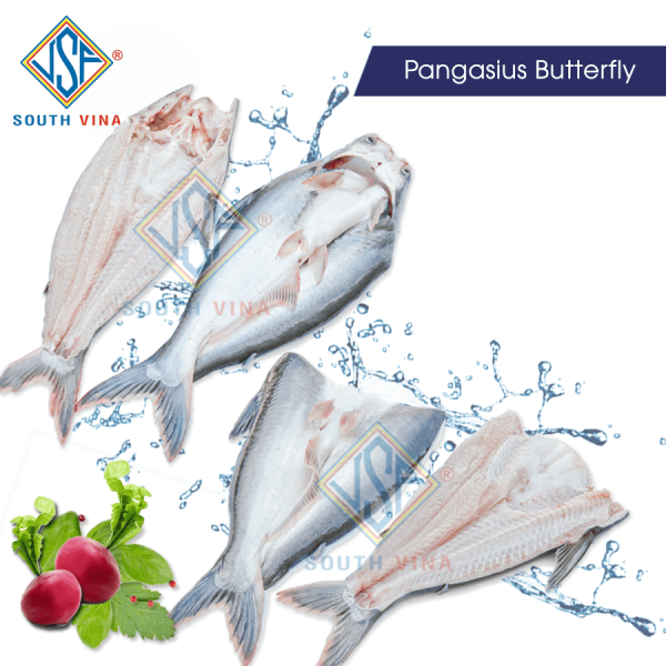 Pangasius Butterfly1