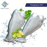 Pangasius HGT